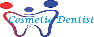 cosmetic dentist alt tag gilbert az